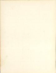 Page 2, 1953 Edition, University of Mississippi - Ole Miss Yearbook (Oxford, MS) online yearbook collection