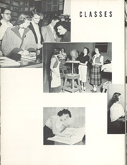 Page 8, 1953 Edition, University of Mississippi - Ole Miss Yearbook (Oxford, MS) online yearbook collection
