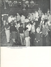 Page 12, 1957 Edition, University of Mississippi - Ole Miss Yearbook (Oxford, MS) online yearbook collection