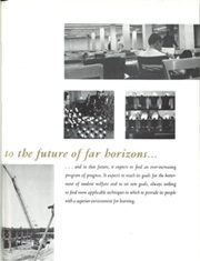 Page 17, 1961 Edition, University of Mississippi - Ole Miss Yearbook (Oxford, MS) online yearbook collection