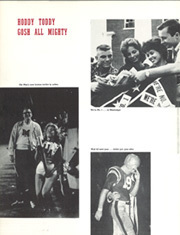 Page 10, 1962 Edition, University of Mississippi - Ole Miss Yearbook (Oxford, MS) online yearbook collection