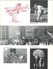 Page 11, 1962 Edition, University of Mississippi - Ole Miss Yearbook (Oxford, MS) online yearbook collection