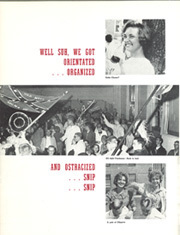 Page 12, 1962 Edition, University of Mississippi - Ole Miss Yearbook (Oxford, MS) online yearbook collection