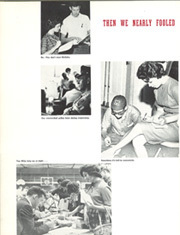 Page 14, 1962 Edition, University of Mississippi - Ole Miss Yearbook (Oxford, MS) online yearbook collection
