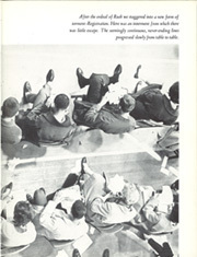 Page 11, 1963 Edition, University of Mississippi - Ole Miss Yearbook (Oxford, MS) online yearbook collection