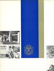 Page 6, 1963 Edition, University of Mississippi - Ole Miss Yearbook (Oxford, MS) online yearbook collection