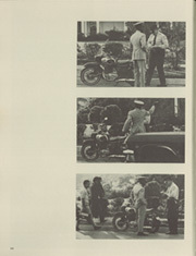 Page 10, 1971 Edition, University of Mississippi - Ole Miss Yearbook (Oxford, MS) online yearbook collection