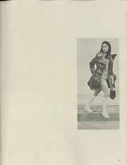 Page 11, 1971 Edition, University of Mississippi - Ole Miss Yearbook (Oxford, MS) online yearbook collection