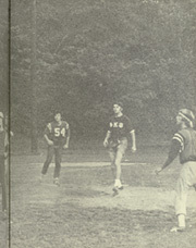 Page 199, 1972 Edition, University of Mississippi - Ole Miss Yearbook (Oxford, MS) online yearbook collection