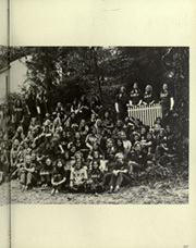 Page 201, 1972 Edition, University of Mississippi - Ole Miss Yearbook (Oxford, MS) online yearbook collection
