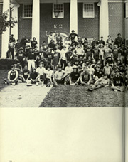 Page 202, 1972 Edition, University of Mississippi - Ole Miss Yearbook (Oxford, MS) online yearbook collection