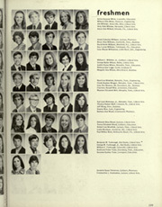 Page 343, 1972 Edition, University of Mississippi - Ole Miss Yearbook (Oxford, MS) online yearbook collection