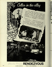 Page 352, 1972 Edition, University of Mississippi - Ole Miss Yearbook (Oxford, MS) online yearbook collection