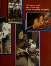 Page 11, 1978 Edition, University of Mississippi - Ole Miss Yearbook (Oxford, MS) online yearbook collection