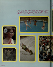 Page 12, 1978 Edition, University of Mississippi - Ole Miss Yearbook (Oxford, MS) online yearbook collection