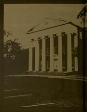 Page 2, 1978 Edition, University of Mississippi - Ole Miss Yearbook (Oxford, MS) online yearbook collection