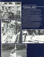 Page 11, 1987 Edition, University of Mississippi - Ole Miss Yearbook (Oxford, MS) online yearbook collection