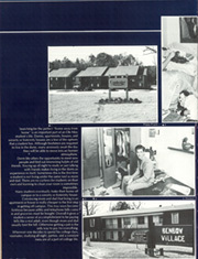 Page 14, 1987 Edition, University of Mississippi - Ole Miss Yearbook (Oxford, MS) online yearbook collection