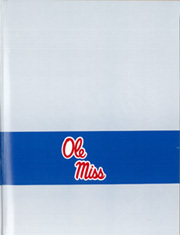 Page 3, 1987 Edition, University of Mississippi - Ole Miss Yearbook (Oxford, MS) online yearbook collection