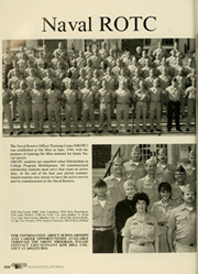 Page 234, 1994 Edition, University of Mississippi - Ole Miss Yearbook (Oxford, MS) online yearbook collection