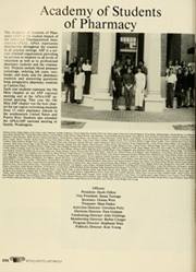 Page 236, 1994 Edition, University of Mississippi - Ole Miss Yearbook (Oxford, MS) online yearbook collection