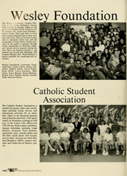 Page 242, 1994 Edition, University of Mississippi - Ole Miss Yearbook (Oxford, MS) online yearbook collection