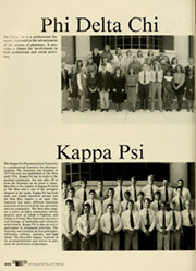 Page 246, 1994 Edition, University of Mississippi - Ole Miss Yearbook (Oxford, MS) online yearbook collection