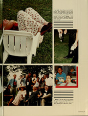 Page 13, 1995 Edition, University of Mississippi - Ole Miss Yearbook (Oxford, MS) online yearbook collection