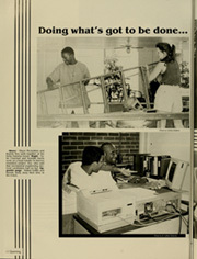Page 14, 1995 Edition, University of Mississippi - Ole Miss Yearbook (Oxford, MS) online yearbook collection