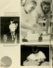 Page 14, 1996 Edition, University of Mississippi - Ole Miss Yearbook (Oxford, MS) online yearbook collection