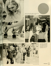 Page 15, 1996 Edition, University of Mississippi - Ole Miss Yearbook (Oxford, MS) online yearbook collection