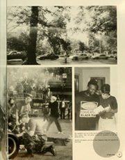 Page 7, 1996 Edition, University of Mississippi - Ole Miss Yearbook (Oxford, MS) online yearbook collection