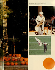 Page 9, 1996 Edition, University of Mississippi - Ole Miss Yearbook (Oxford, MS) online yearbook collection