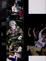 Page 12, 2003 Edition, University of Mississippi - Ole Miss Yearbook (Oxford, MS) online yearbook collection
