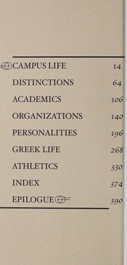 Page 4, 2003 Edition, University of Mississippi - Ole Miss Yearbook (Oxford, MS) online yearbook collection
