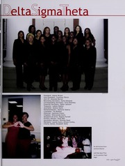 Page 309, 2004 Edition, University of Mississippi - Ole Miss Yearbook (Oxford, MS) online yearbook collection