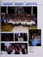 Page 315, 2004 Edition, University of Mississippi - Ole Miss Yearbook (Oxford, MS) online yearbook collection