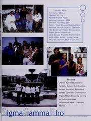 Page 317, 2004 Edition, University of Mississippi - Ole Miss Yearbook (Oxford, MS) online yearbook collection