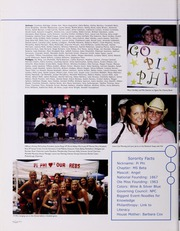 Page 320, 2004 Edition, University of Mississippi - Ole Miss Yearbook (Oxford, MS) online yearbook collection