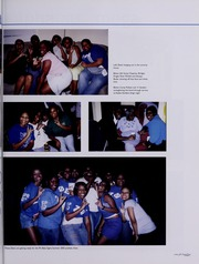 Page 323, 2004 Edition, University of Mississippi - Ole Miss Yearbook (Oxford, MS) online yearbook collection