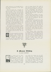 Page 145, 1921 Edition, San Jose State College - La Torre Yearbook (San Jose, CA) online yearbook collection