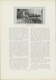 Page 146, 1921 Edition, San Jose State College - La Torre Yearbook (San Jose, CA) online yearbook collection