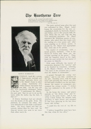 Page 147, 1921 Edition, San Jose State College - La Torre Yearbook (San Jose, CA) online yearbook collection