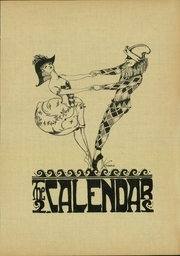 Page 151, 1921 Edition, San Jose State College - La Torre Yearbook (San Jose, CA) online yearbook collection