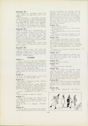 Page 154, 1921 Edition, San Jose State College - La Torre Yearbook (San Jose, CA) online yearbook collection