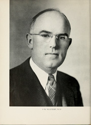 Page 8, 1940 Edition, San Jose State College - La Torre Yearbook (San Jose, CA) online yearbook collection