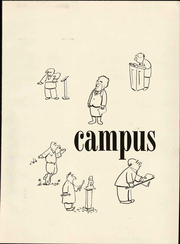 Page 15, 1947 Edition, San Jose State College - La Torre Yearbook (San Jose, CA) online yearbook collection