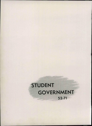 Page 10, 1948 Edition, San Jose State College - La Torre Yearbook (San Jose, CA) online yearbook collection