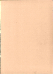 Page 3, 1948 Edition, San Jose State College - La Torre Yearbook (San Jose, CA) online yearbook collection