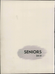 Page 8, 1948 Edition, San Jose State College - La Torre Yearbook (San Jose, CA) online yearbook collection